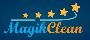 magik-clean
